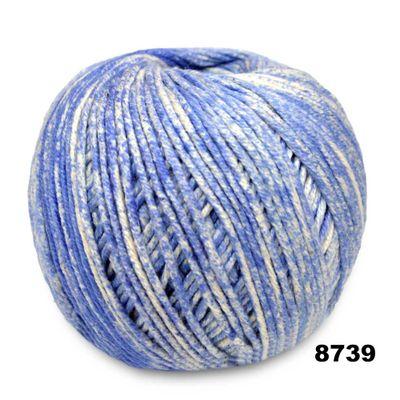 Linha-Jeans-Circulo-100g-8739