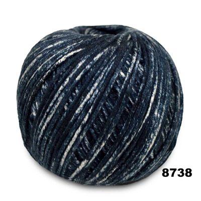 Linha-Jeans-Circulo-100g-8738