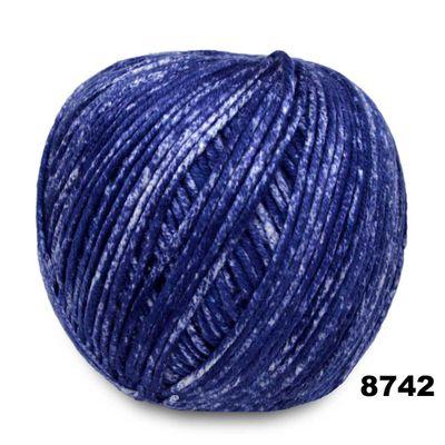 Linha-Jeans-Circulo-100g-8742