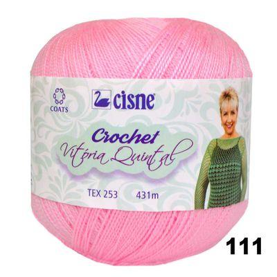 Linha-Crochet-Vitoria-Quintal-Cisne-Cor-111