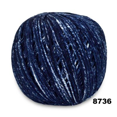 Linha-Jeans-Circulo-100g-8736