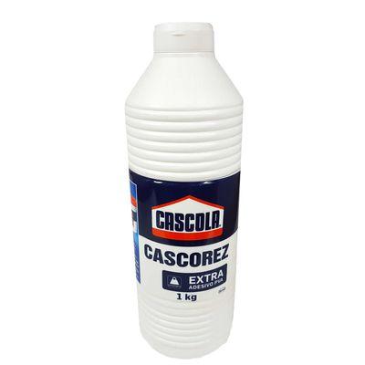 Cola-Branca-Cascorez-1kg