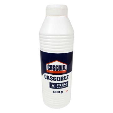 Cola-Branca-Cascorez-500g