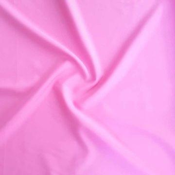 Tecido-Oxford-Liso-150m-de-Largura-Cor-Rosa-Claro