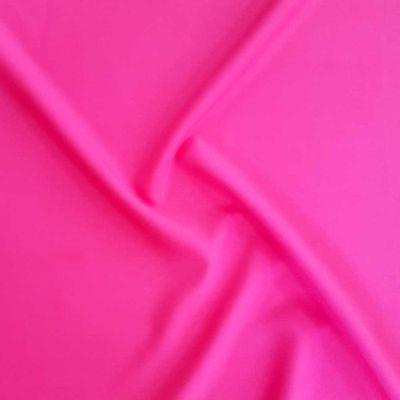 Tecido-Oxford-Liso-150m-de-Largura-Cor-Pink