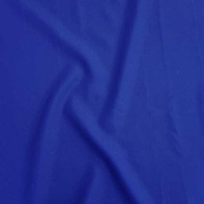 Tecido-Oxford-Liso-150m-de-Largura-Cor-Royal-