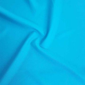 Tecido-Oxford-Liso-150m-de-Largura-Cor-Turquesa-