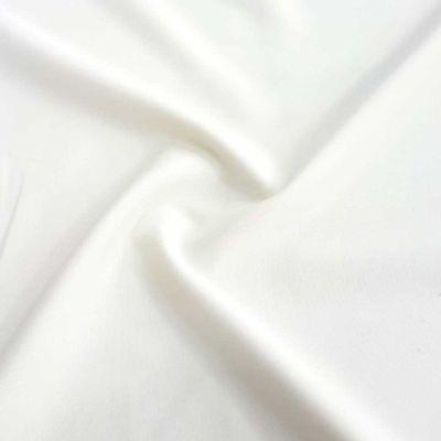 Tecido-Oxford-Liso-150m-de-Largura-Cor-Creme