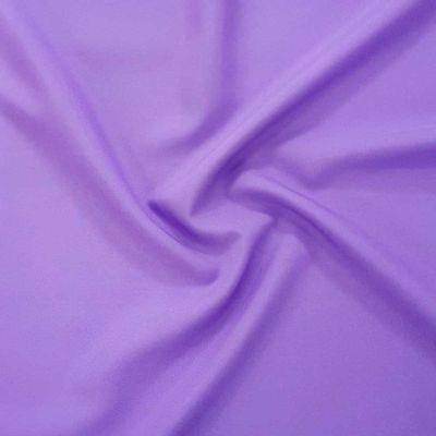 Tecido-Oxford-Liso-150m-de-Largura-Cor-Lilas