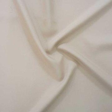 Tecido-Oxford-Liso-150m-de-Largura-Cor-Bege-Claro
