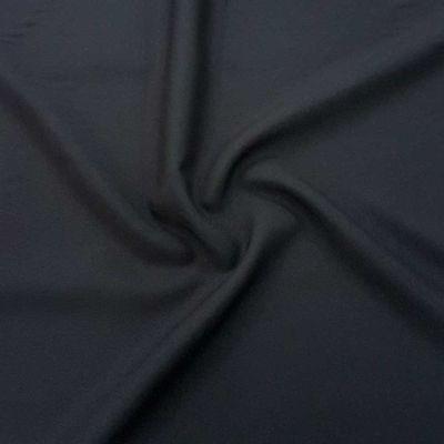 Tecido-Oxford-Liso-150m-de-Largura-Cor-Preto