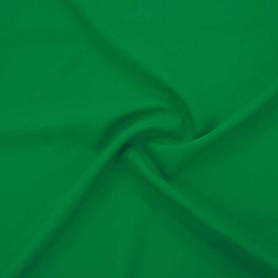 Tecido-Oxford-Liso-150m-de-Largura-Cor-Verde-Bandeira