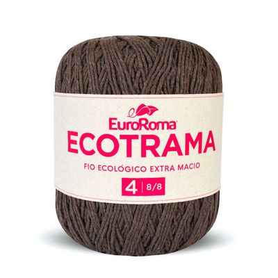 Barbante-Ecotrama-EuroRoma-200g--1100-Marrom