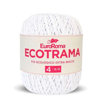 Barbante-Ecotrama-EuroRoma-200g--200-Branco