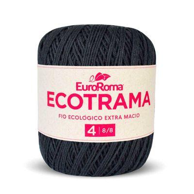 Barbante-Ecotrama-EuroRoma-200g--250-Preto
