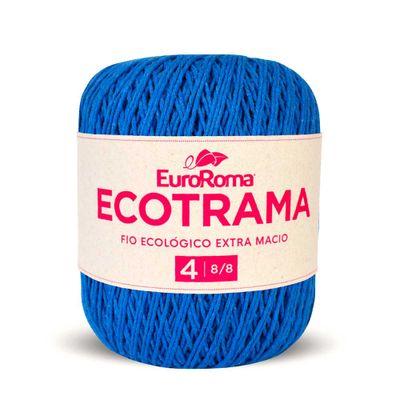 Barbante-Ecotrama-EuroRoma-200g--903-Azul-Royal