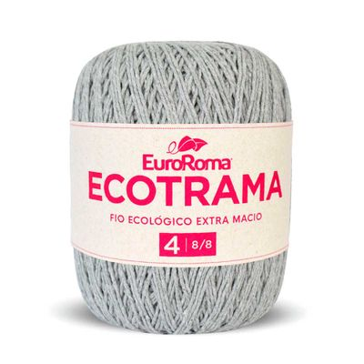 Barbante-Ecotrama-EuroRoma-200g--270-Cinza