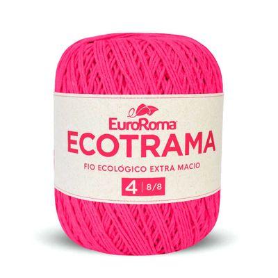 Barbante-Ecotrama-EuroRoma-200g--550-Pink