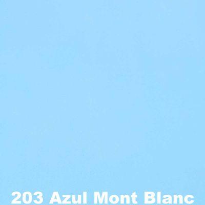 Feltro-Liso-Feltycril-Santa-Fe-Cor-203-Azul-Mont-Blanc-Della-Aviamentos