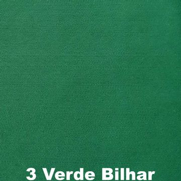 Feltro-Liso-Feltycril-Santa-Fe-Cor-3-Verde-Bilhar