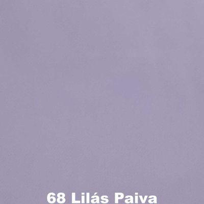 Feltro-Liso-Feltycril-Santa-Fe-Cor-68-Lilas-Paiva-Della-Aviamentos