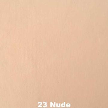Feltro-Liso-Feltycril-Santa-Fe-Cor-23-Nude-Della-Aviamentos