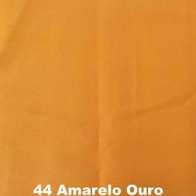 Feltro-Liso-Feltycril-Santa-Fe-Cor-44-Amarelo-Ouro-Della-Aviamentos