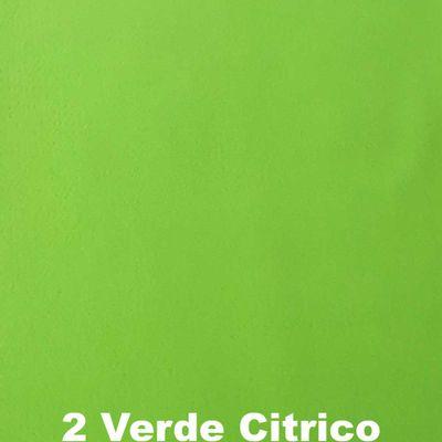 Feltro-Liso-Feltycril-Santa-Fe-Cor-2-Verde-Citrico-Della-Aviamentos