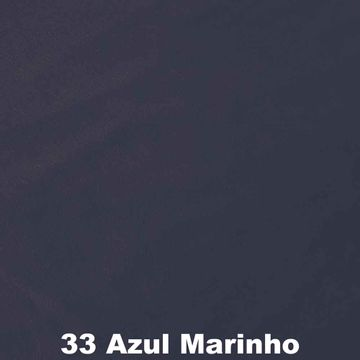 Feltro-Liso-Feltycril-Santa-Fe-Cor-33-Azul-Marinho