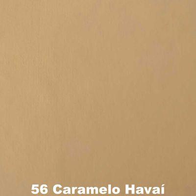 Feltro-Liso-Feltycril-Santa-Fe-Cor-56-Caramelo-Havai-Della-Aviamentos