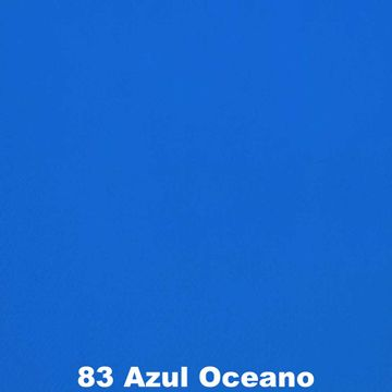 Feltro-Liso-Feltycril-Santa-Fe-Cor-83-Azul-Oceano-Della-Aviamentos