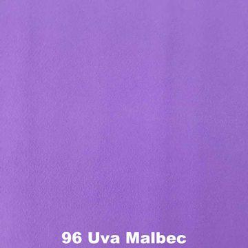 Feltro-Liso-Feltycril-Santa-Fe-Cor-96-Uva-Malbec-Della-Aviamentos
