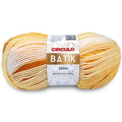 La-Batik-Circulo-100-g-Cor-9506-Sereia-Della-Aviamentos