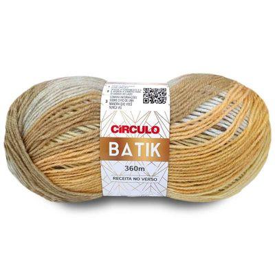 La-Batik-Circulo-100g-Cor-9510-Artico-Della-Aviamentos