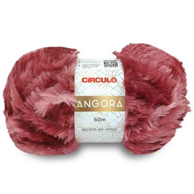 La-Angora-Circulo-100g-Cor-9245-Rebu-Della-Aviamentos