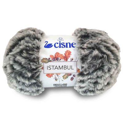 La-Istambul-Cisne-100g-900-Mescla-Cinza-Della-Aviamentos
