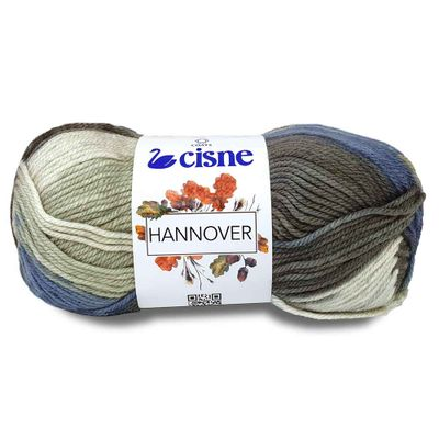 La-Hannover-Cisne-Cor-600-Mescla-Azul-Verde-Cinza-Della-Aviamentos