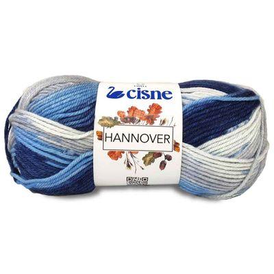 La-Hannover-Cisne-Cor-656-Mescla-Azul-Della-Aviamentos