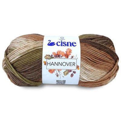 La-Hannover-Cisne-Cor-667-Mescla-Bege-Marrom-Verde-Della-Aviamentos