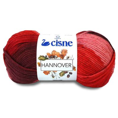La-Hannover-Cisne-Cor-890-Mescla-Vermelho-Rosa-Della-Aviamentos