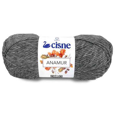 La-fio-Anamur-Cisne-Cor-400-Mescla-Cinza-Della-Aviamentos1