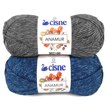 La-fio-Anamur-Cisne-Cor-Capa-Della-Aviamentos