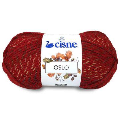 La-Oslo-Cisne-Cor-47-Mescla-Vermelho-Della-Aviamentos
