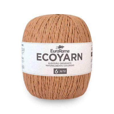 Barbante-Ecoyarn-Euroroma-Natural-Della-Aviamentos