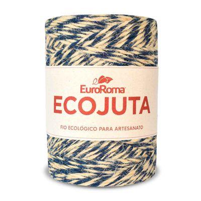 barbante-ecojuta-euroroma-904-azul-marinho-della-aviamentos