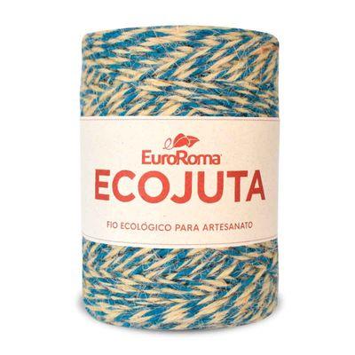 barbante-ecojuta-euroroma-902-azul-pretroleo-della-aviamentos