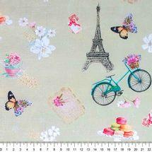 Tecido-Tricoline-Digital-Paris--Della-Aviamentos.