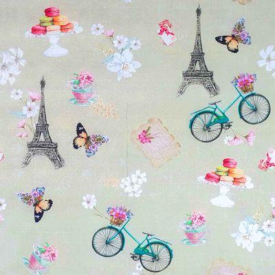 Tecido-Tricoline-Digital-Paris--Della-Aviamentos
