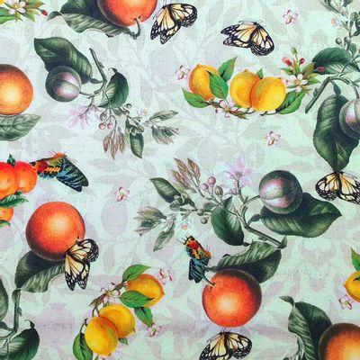 Tecido-Tricoline-Digital-Frutas-Della-Aviamentos
