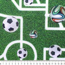 Tecido-Tricoline-Digital-Gramado-Futebol-Della-Aviamentos.